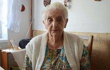V Liberci zemřela Marta Kottová (†88), která jako dítě prošla třemi koncentračními tábory. »Anděl smrti« doktor Josef Mengele (1911 až 1979) jí dal jako patnáctileté život.