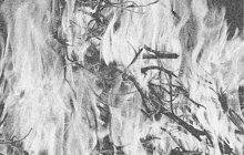 Brněnskou četnickou pátrací stanici proslavil herec Tomáš Töpfer v roli praporčíka Arazima a další kumštýři v povedeném televizním seriálu. Skutečná brněnská pátračka vyšetřovala v březnu 1939 vyvraždění rodiny v obci Bořetice pod Pálavou.