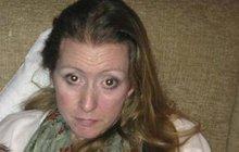 Okamžiky rozkoše se Lucindě Allen (43) proměnily ve chvíle hrůzy. Při orgazmu totiž u ní došlo knečekané komplikaci, teď varuje ostatní ženy, na co si dávat pozor.