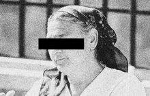 Zabít manželku nestačilo v červenci 1986 muži (32) z Ostravy. Spolu s ní poslal na onen svět mimořádně krutým způsobem i její matku a sestru, tedy svou tchyni a švagrovou.