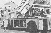 Na dně přehrady u Vraného nad Vltavou zemřel Arnošt N., technik požární ochrany v podniku ZPA Košíře. Utopil se poté, co koncem října 1965 svévolně odjel z Prahy s požární stříkačkou. S tou pak sjel za blíže nevysvětlených okolností do vltavské vody.