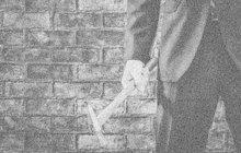 Malí pacienti v léčebného ústavu v obci Dolný Smokovec v okrese Poprad prožili v listopadu 1968 hororovou noc. Do sanatoria vtrhl muž, který chtěl zabíjet.