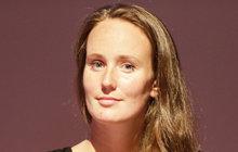 Špátová (33), exmilenka Langerové (30): Vyvedla novou rodinku!