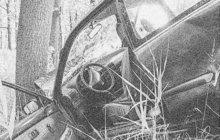 Brutálním znásilněním mladé řidičky se »odvděčil« ničema (29) za její ochotu svézt ho svým autem. Nezastavilo ho ani to, že nebohá žena kvůli obtěžování havarovala.