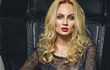 Při pohledu na hříšné tělo Terezy Fajksové (28) se tají dech. Modelka si užívá sluneční paprsky na dovolené v Řecku a chlubí se svou figurou.