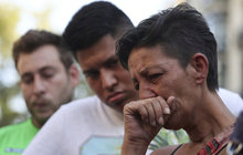 Vlna teroru v Katalánsku: Po masakru v Barceloně přišla ještě noční střílečka!