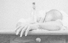 Mrtvola neznámého tuláka ležela v sobotu 25. dubna 1908 u hospodářského dvora poblíž Uherského Hradiště. Vyšetřování jeho úmrtí přineslo šokující rozuzlení, o kterém pět dní poté informoval list Ostravský deník.