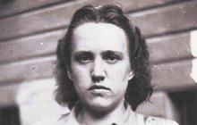 Hodná dívka, která se změnila v monstrum. Tak mluvili pamětníci o Hertě Kašparové (†23). V květnu 1945 kvůli ní v Třešti na Jihlavsku zemřelo 33 lidí. Za jejich smrt i ji čekala poprava, poslední veřejná v Česku.