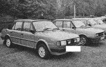 Nikdy nepracoval a živil se jen krádežemi. Takovou kariéru zvolil mladík (26) v socialistickém Československu. A nežil si špatně... Od listopadu 1987 do května 1988 spáchal v Ostravě celkem dvacet sedm vloupaček.