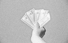 Mladý zloděj (16) vpadl v listopadu 1968 v Ostravě do bytu bezmocného seniora. Obral nešťastného důchodce o všechny peníze včetně sta tuzexových poukázek zvaných bony.