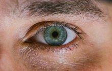 Upravené obočí ovlivňuje vzhled obličeje více, než by se mohlo zdát. Zvýrazní oči, zjemní rysy a také dokáže ubrat na letech. Podle aktuálních trendů by mělo být plné, husté a čím přírodnější, tím lepší, ale rozhodně nesmí být zanedbané. Poradíme vám, jak toho docílit!