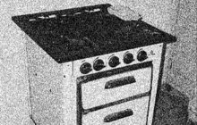 Svítiplynem se v severočeském Mostě otrávil mladík (†15). Veškerá lékařská pomoc byla marná... Jeho o něco starší parťák (16) byl v kritickém stavu převezen do mostecké nemocnice. K tragédii došlo v bytě ve Fibichově ulici těsně po Vánocích 1968.