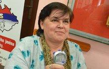 Pouhých osm minut a 18 vteřin stačí Mileně Šatavové (57) na to, aby den po dni vyjmenovala všechna jména v kalendáři. Je jich celkem 380! A nezaskočí ji ani to, když má ke jménu přiřadit datum či naopak. Správnou odpověď má během vteřiny!