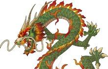 Už jako malé nás rodiče konejšili, že se draků nemusíme bát, protože jsou jen v pohádkách nebo ve filmech. Jenže jak asi by vysvětlovali cca 18 metrů dlouhou kostru, kterou teď našli v Číně? Ta totiž draka nápadně připomíná!