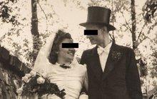 Deset měsíců kriminálu nepodmíněně vyfasoval v lednu 1936 zubní lékař dr. Viktor H. v Rimavské Sobotě na jižním Slovensku. Proti zákonům se provinil spáchaným dvojženstvím. Jednu manželku měl totiž v Pešti a druhou ve slovenském Plešivci.