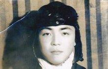 Když se hovoří o Japonsku za druhé světové války, každému vytane fenomén kamikaze – sebevražedných pilotů, již se v duchu samurajské cti obětovali pro vlast. Mnozí skutečně chtěli, ale ne všichni letěli smrti vstříc dobrovolně, potvrzuje Keíči Kuwahara, jeden z poslední mužů letky.