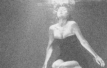 Svou milenku, služebnou Marii M., hodil v prosinci 1929 do řeky Moravy v Napajedlech Jindřich S. ze Žalkovic na Hané. Počítal s tím, že se dívka utopí. Naštěstí se dovolala pomoci a několik místních ji z říčního toku vytáhlo.