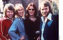 Waterloo oslaví výročí úspěchu: Vrátí se ABBA?
