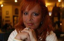 Zpěvačka Holanová se ocitla v soudní pasti: O kolik peněz už přišla?