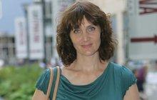 Ester Janečková (40) čtyři měsíce po potratu: Psychicky je stále na dně!