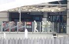 Sebevražedný útok v Manchesteru: Bomba vybuchla mezi dětmi!
