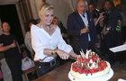 Vondráčková slavila (70): Zklamání přímo na oslavě!