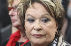 Jiřina Bohdalová (86): Naštvala nemocného kolegu! Co se stalo?
