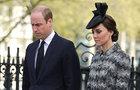 Kate a William ohrožují budoucnost monarchie! Co na to královna?