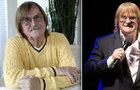 Karel Vágner (75): ZÁKEŘNÁ BAKTERIE ŠLA PO SRDCI!