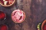Červená řepa je hitem, který se na talíře v různých obměnách dostal v posledních několika letech.