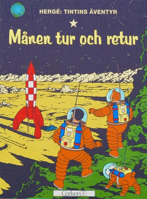 O originály titulních stránek kreslených příběhů o Tintinovi je velký zájem