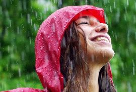 Jste fakt hrozná? 10 věcí, které vás ochrání před sebekritikou