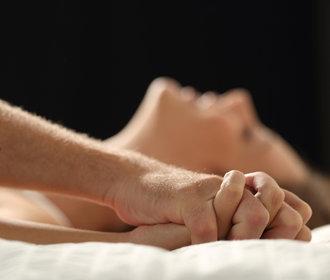 Několikanásobný orgasmus? Tohle je návod, jak ho dosáhnout