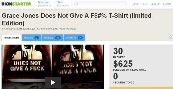 5 milníků služby Kickstarter. Dojde dnes na šestý? Pebble atakuje 10 milionů dolarů!