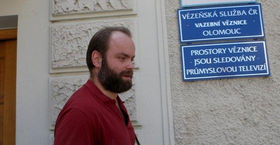 Roman Smetana