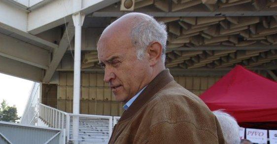Jan Šinágl
