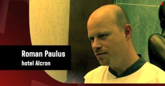 Roman Paulus