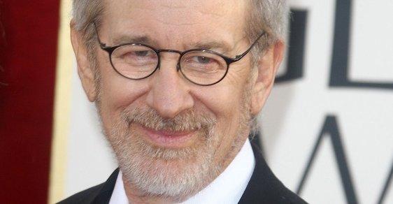 Zlaté glóby: Stevena Spielberga roznesl na kopytech režírující herec