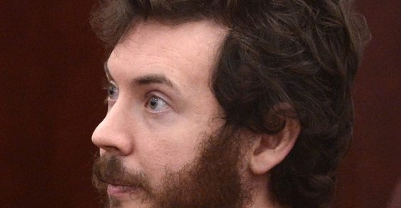 James Holmes, střelec z premiéry Batmana, byl uznán vinným. Rozsudek si vyslechne koncem srpna