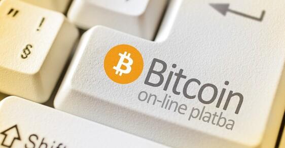 Proč Bitcoin ještě není běžnou měnou? Je málo rozšířený a jeho hodnota je nestabilní