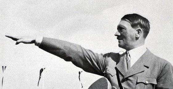Viděla ohořelou mrtvolu Hitlera, jehož chrup nesla v krabičce k identifikaci. V 97 letech zemřela tlumočnice sovětské kontrarozvědky