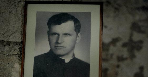 """Číhošťský zázrak a """"důkazy"""" StB. Josef Toufar žije v nás"""