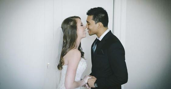 Nejsledovanější video dneška? Dojemný a tragický příběh kanadského páru