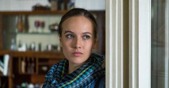 Modré stíny útočí: Jak Česká televize překvapila sama sebe