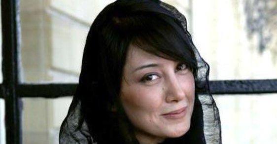 Slavná íránská herečka byla zatčena jen proto, že se postavila proti týrání zvířat