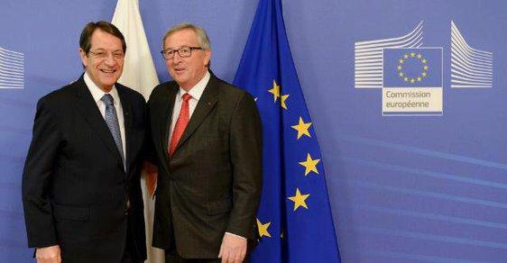 Turečtina se má stát úředním jazykem EU. Ale Erdoğan v tom prsty nemá
