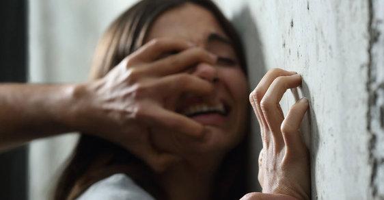Řešení sexuálních útoků migrantů je snadné!