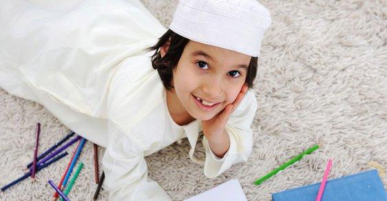Evropské školy se neumějí vypořádat s výukou náboženství, islám je často zvýhodňován