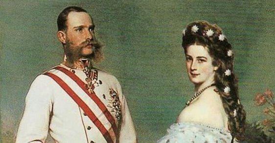 Před 150 lety se Rakousko vyrovnalo s Uherskem
