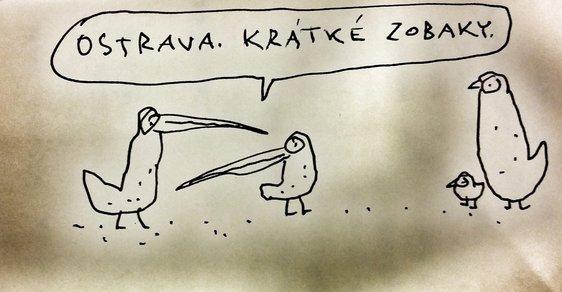 Festivalu Colours of Ostrava se daří, areál Dolních Vítkovic se dotkl svých kapacitních limitů